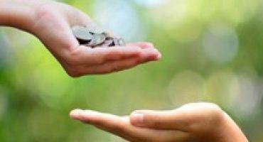 https://wimaccountants.com/wp-content/uploads/2021/04/charity-370x200.jpg